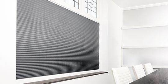 fenster plissee in standardgr e g nstig online bestellen. Black Bedroom Furniture Sets. Home Design Ideas